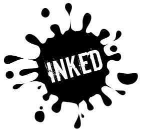 inked_w_downcome
