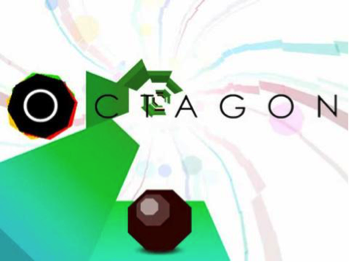Octagon: An Addicting Game That Math Teachers Might Like – HB IN RETROSPECT
