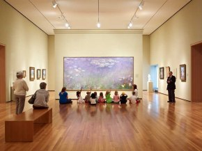 cleveland_museum_art_ing150709_4