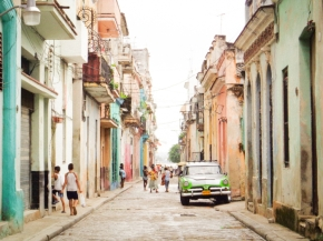 Cuba-from-the-Streets-700x525