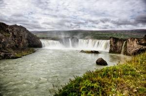 Iceland-587