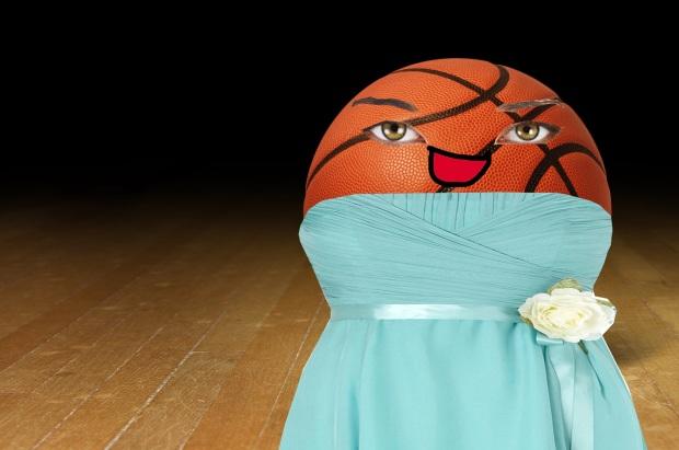 Basketball_3.jpg