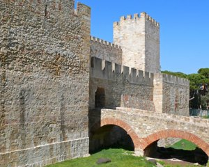 castelo-de-sao-jorge