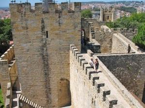 Castelo-Sao-Jorge-aerial