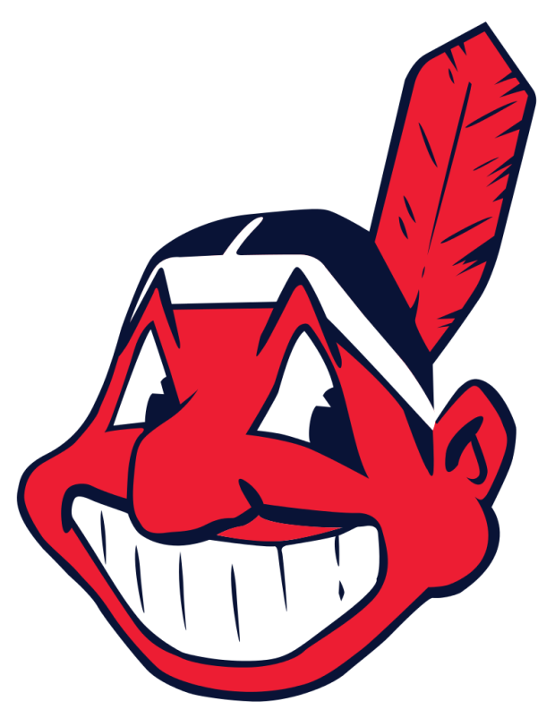 Chief Wahoo.png
