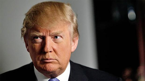 1_Trump