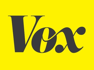 3_vox