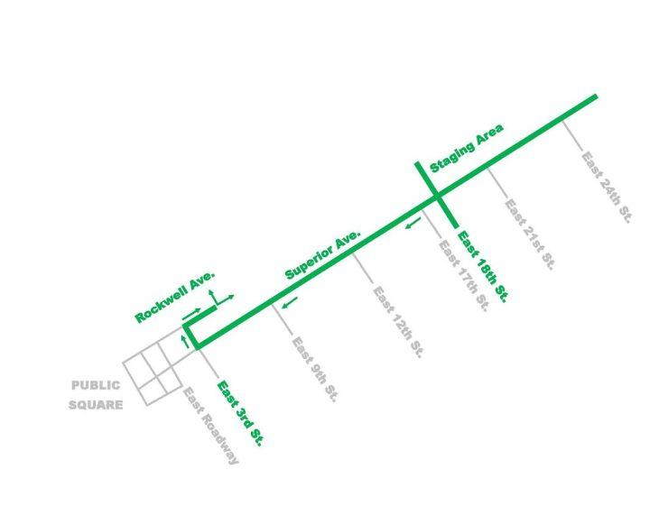 1_parade route