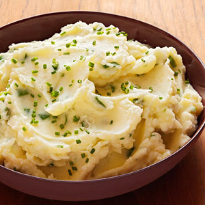 6_mashed potatoes