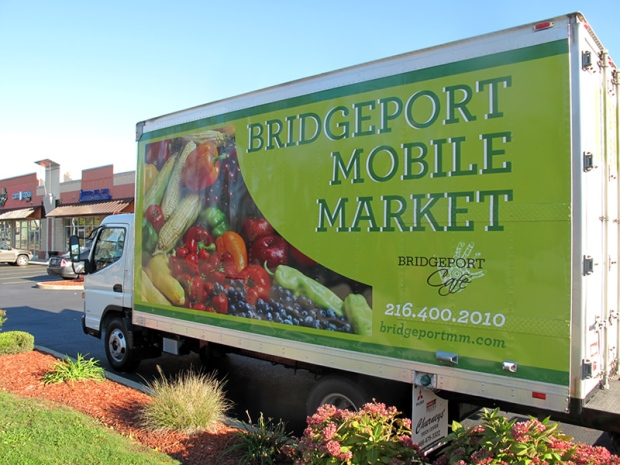 mobile_market