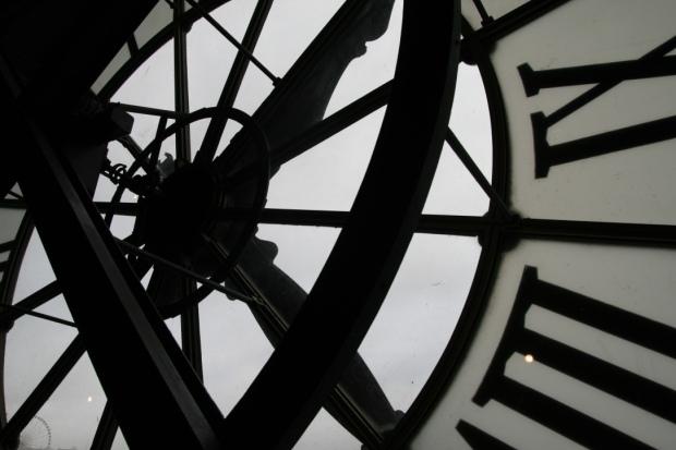 10_Musée d'Orsay clock.jpg