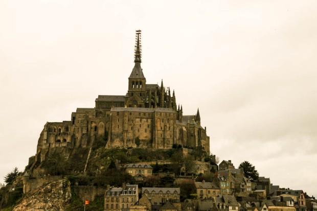 11_Mont St Michel.jpg