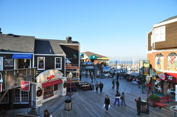 7fishermans-wharf.jpg