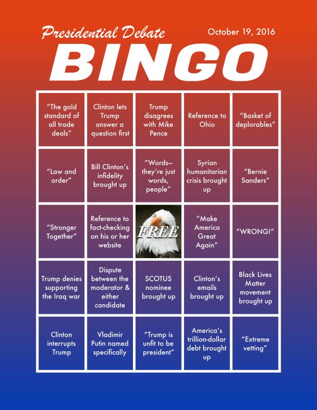 presidential-bingo-card-10_19_16-pdf-1
