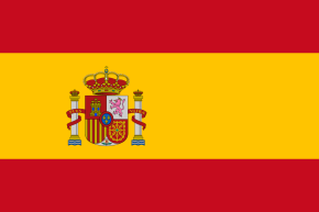 1280px-flag_of_spain-svg