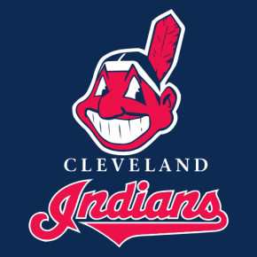 cleveland-indians41