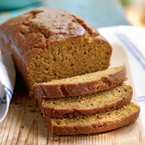 pumpkin-bread-ck-1854015-x