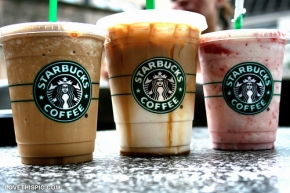 starbucks_blended_drinks