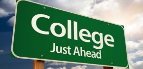 college-planning-e1384319472702