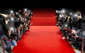 red-carpet