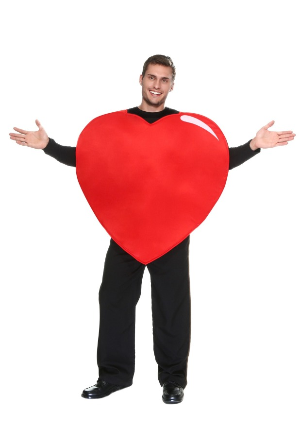 adult-heart-costume