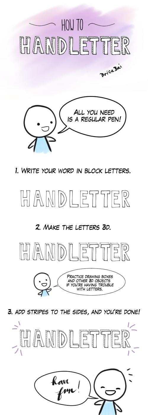 Handlettering Part 3.png