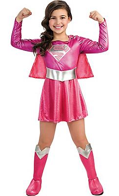 pink-superhero