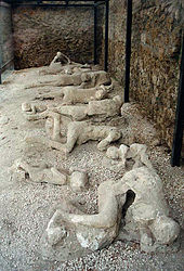 170px-Pompeii_Garden_of_the_Fugitives_02.jpg