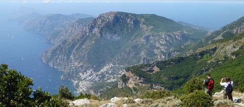 amalfi_coast_walking7.jpg