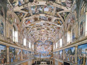 Sistine-Chapel-6-300x225.jpg