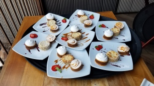 3_dessert
