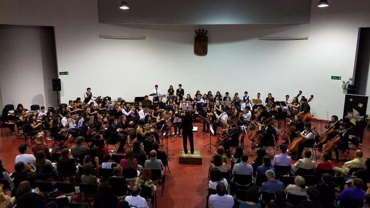 4_orchestra