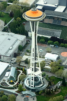 1_SpaceNeedle.JPG
