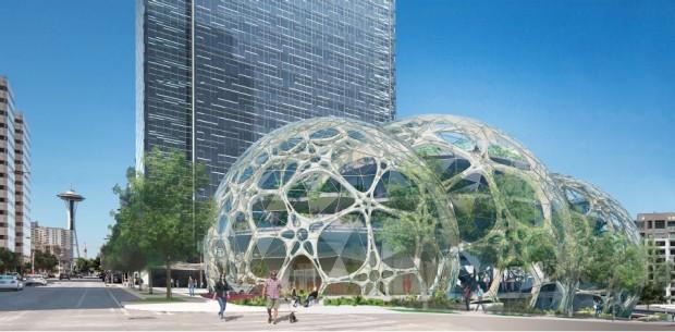 4_Biospheres.jpg