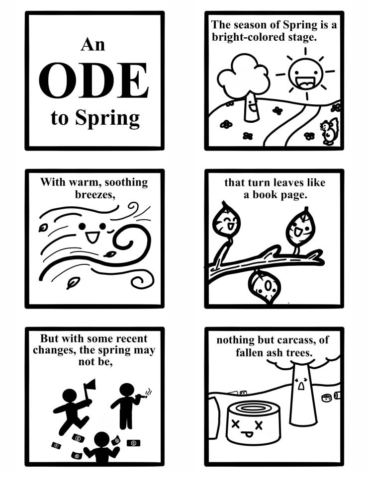 Ode To Spring-page-001.jpg