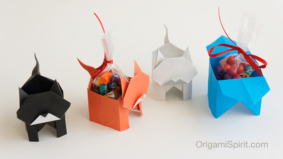 origami-cat-Gay560
