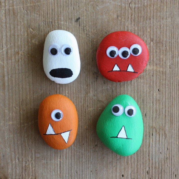 pebblemonsters5