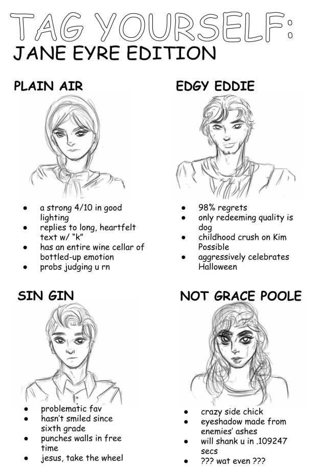 tag urself_ jane eyre edition-1.jpg