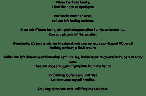 yardena poem