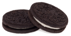 320px-Oreo_biscuits_(transparent_background).png