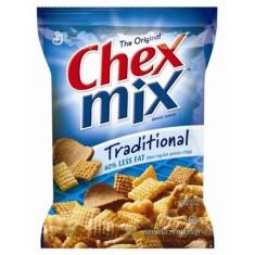 chex-mix-traditional-snack-assortimento-di-salatini.jpg