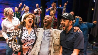 come from away.jpg