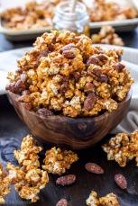 Honey-Almond-Caramel-Corn1.jpg