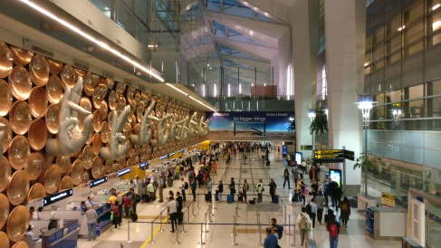 Sculpture_of_hasta_mudras_at_Indira_Gandhi_International_Airport.jpg