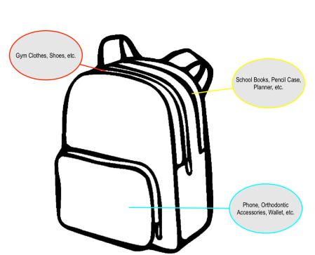 1_Backpack.png