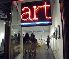 Art 6