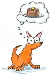 dog_pancake_small.jpg