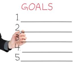 IMG-Setting-Goals.jpg