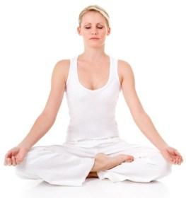 isolated-meditation.jpg