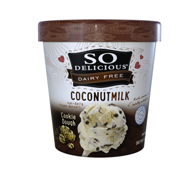 3_sodeliciouscookie